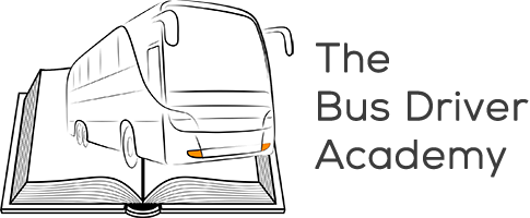 The Bus Driver Academy